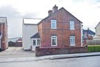 Cannock Road, Chase Terrace, Burntwood