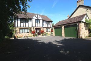 Barton Road, Ely