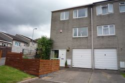 Birch Court, Tongwynlais, Cardiff