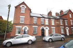 Doris Street, Newmarket