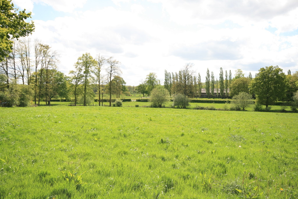 Land at Gatton Park, Redhill