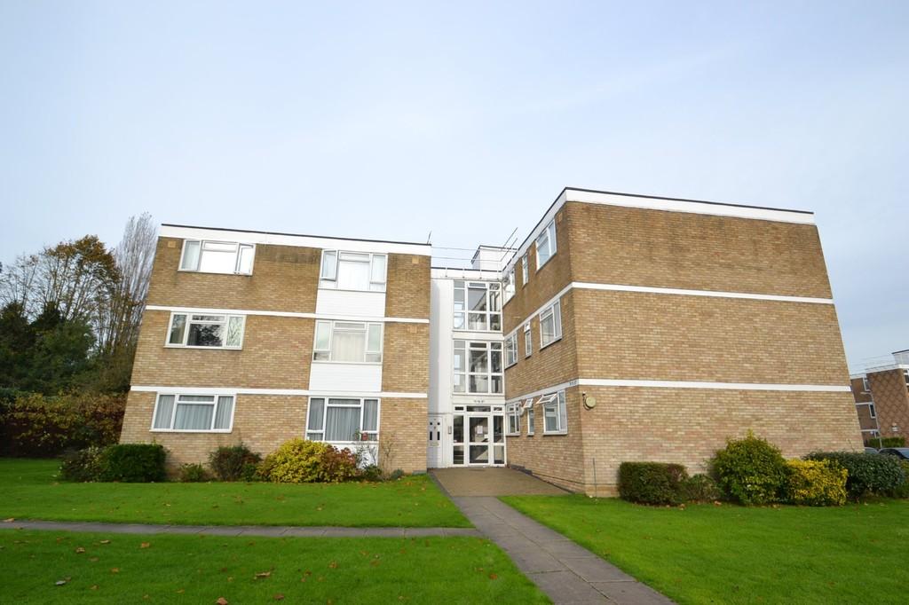 Boreham Holt, Elstree