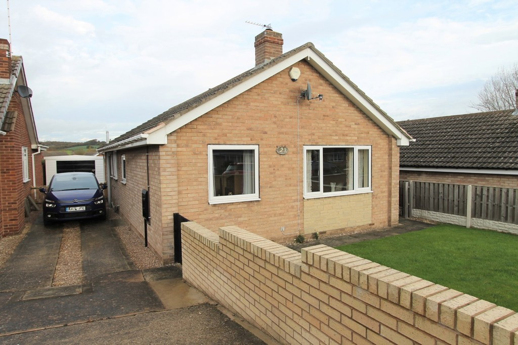 Crabtree Drive, Great Houghton, Barnsley, S72 0AF