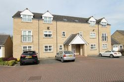Tannery Court, Dodworth, Barnsley, S75 3DY