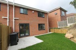 Plot 1, Rotherham Road, Monk Bretton, Barnsley, S71 1UJ