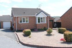 Hollin Croft, Dodworth, Barnsley, S75 3TF