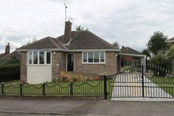 Wayland Avenue, Worsbrough, Barnsley, S70 5AH