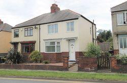 Barnsley Road, Darton, Barnsley, S75 5NN