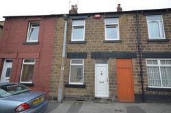 Lancaster Street, Barnsley, S70 6DX