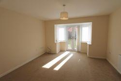 Almond Croft, Wombwell, Barnsley, S73 0NL