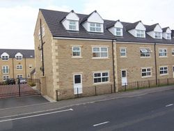 Tannery Court, Dodworth, Barnsley