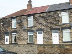 Doncaster Road, Wath upon Dearne, S63 7DR