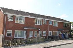Bentham Way, Mapplewell, Barnsley, S75 5QA