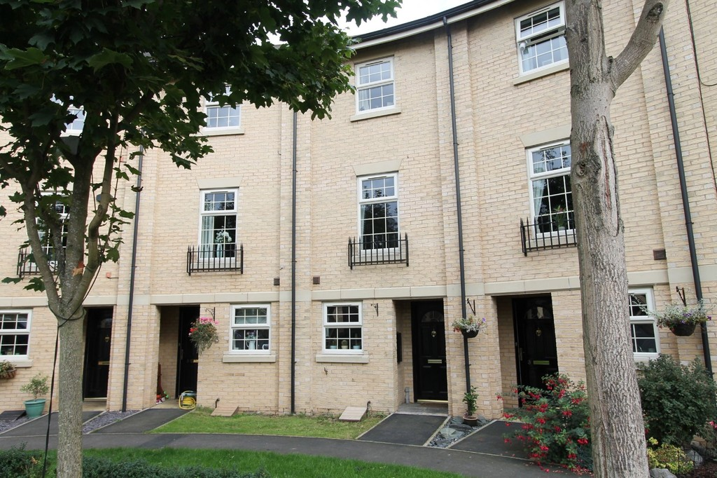 Orchard Mews, Bolton Upon Dearne