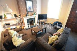 7 Welton Place, Leeds, LS6 1EW