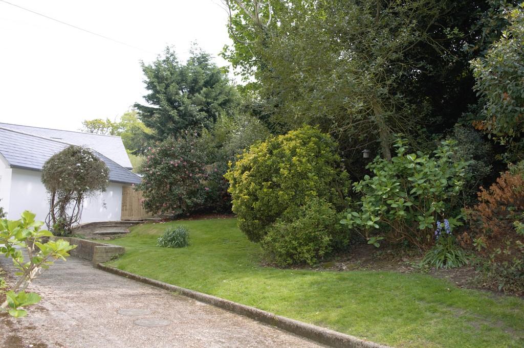 Stanhope Lodge, Cowes