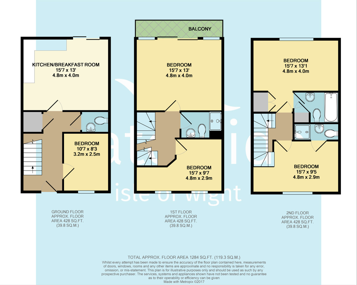 Cormorant Grove, Mill Lane Floorplan