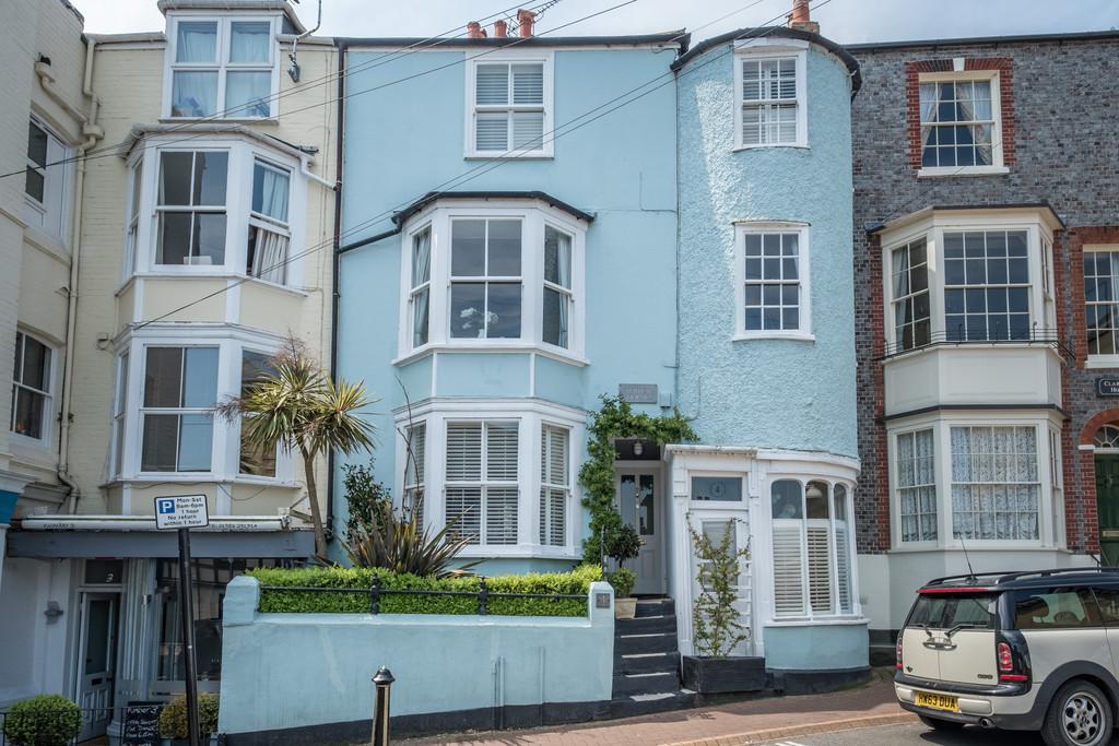 Bath Road, Isle Of Wight