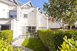 Warren Lodge, 1 Warren Edge Road, Southbourne, Bournemouth, Dorset, BH6 4AU