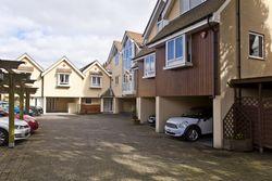 Seacote, 6 Warren Edge Road, Southbourne, Dorset, BH6 4AU
