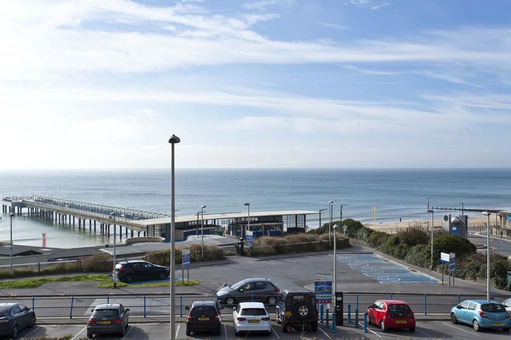The Point, Marina Close, Boscombe Spa, Dorset, BH5 1BT