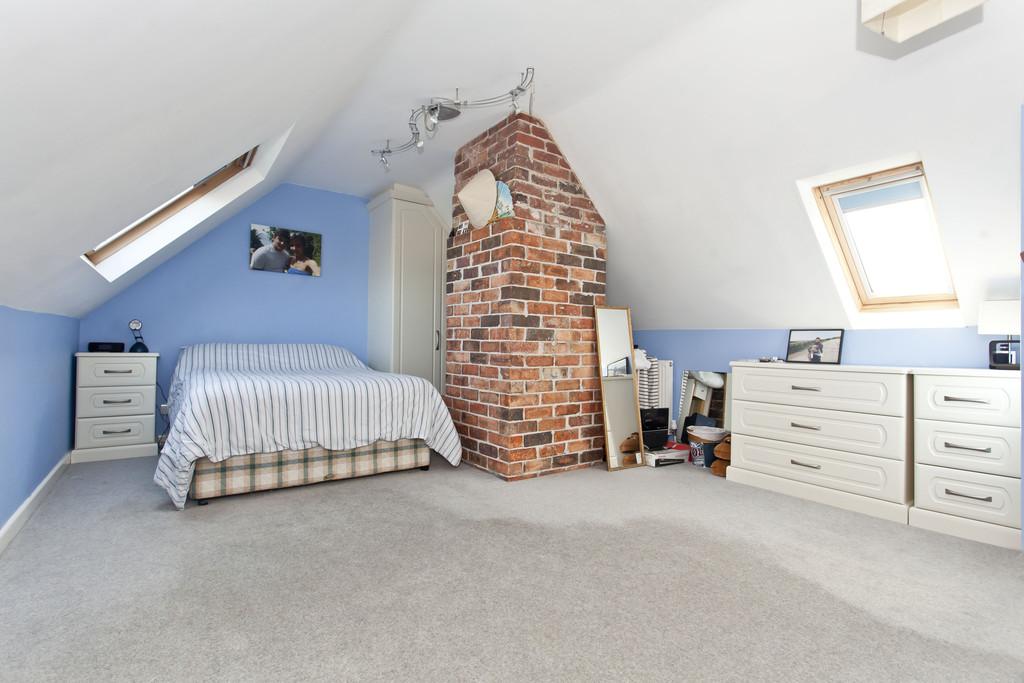 Argyle Road, Mudeford, Christchurch, Dorset, BH23 3NW