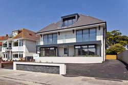 Seapointe, 20 Woodland Avenue, Southbourne, Dorset, BH5 2DJ