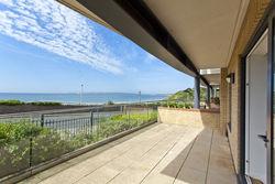 The Point, Marina Close, Boscombe Spa Dorset, BH5 1BS