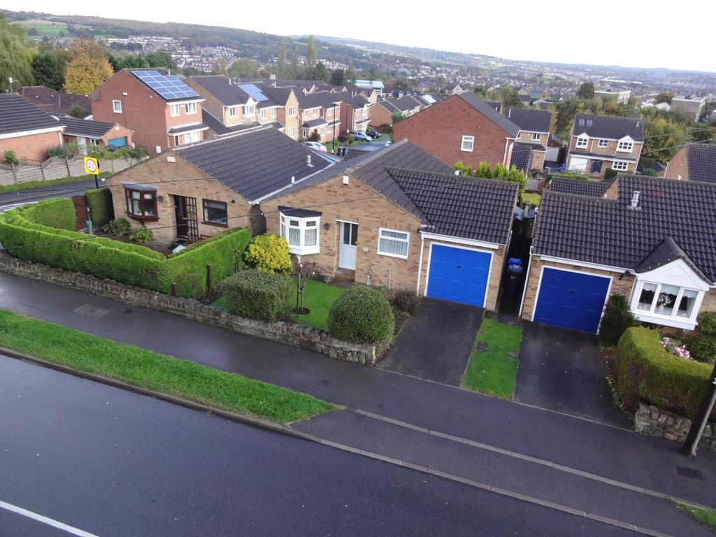 Stannington Road, Stannington, S6