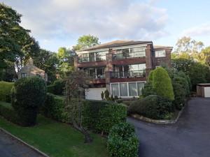 14 Southbourne Court, Drury Lane, Dore, S17