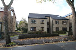 Flat 6 Bailey Court, 8 Sheldon Road, Nether Edge