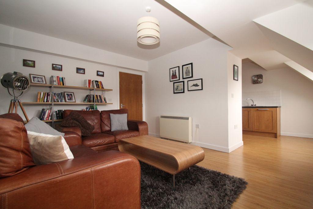 Bickerton House, Leppings Lane, Hillsborough, S6