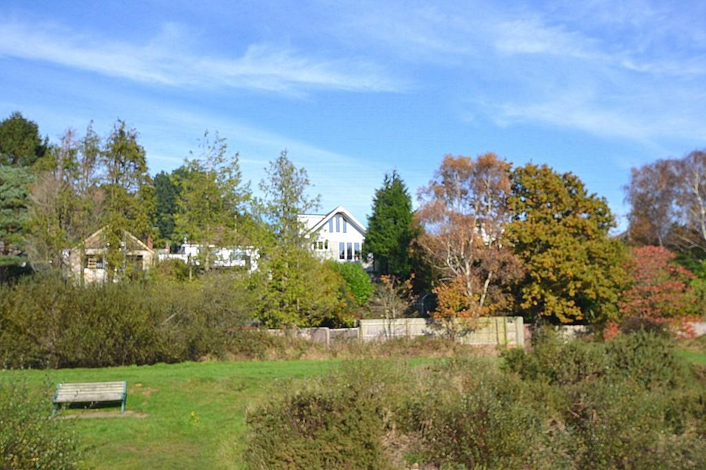 Evering Avenue, Parkstone, Poole