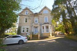 Ipswich Road, Westbourne, Westbourne, Dorset
