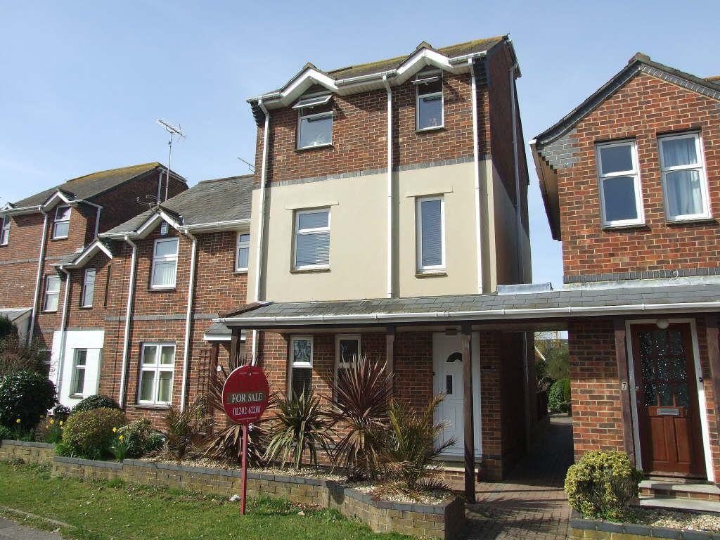 Oasis Mews, Upton, Upton, Poole