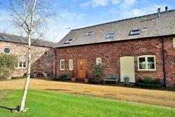 Hallam Hall Barns, Summer Lane, Preston On The Hill, Cheshire