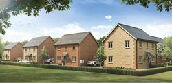 Oundle Road, Weldon, Corby
