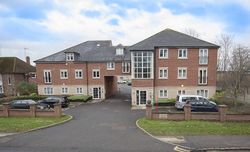 Woodleigh Place, Corby