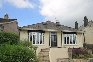 St Stephens Road, Saltash, Cornwall