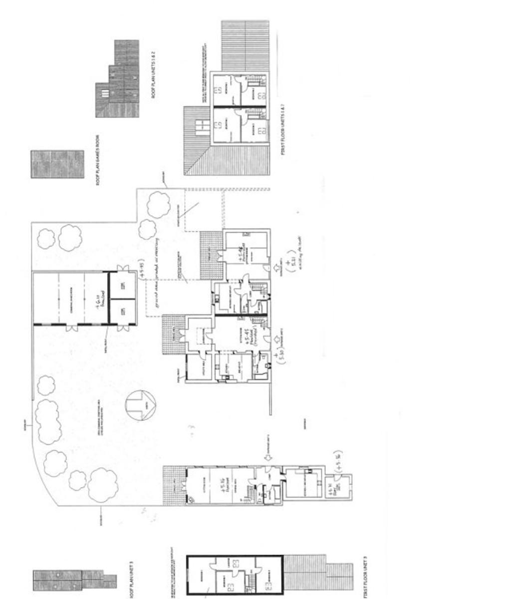 South Beach Road, Heacham Floorplan