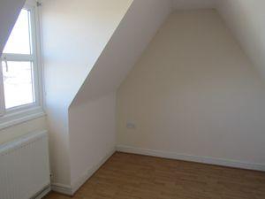 New Inn Yard, Wisbech