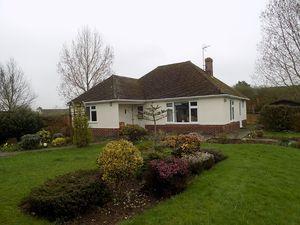 Eaton Estate, Wimblington