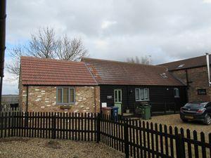Woodhouse Farm Close, Jew House Drove, Friday Bridge, Wisbech