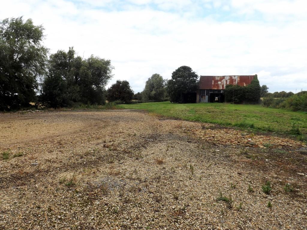 Main Road, Parson Drove, Wisbech