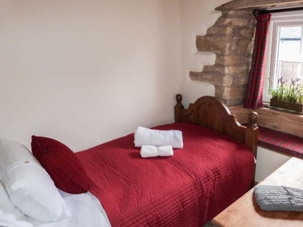 Cobble Cottage, Low Bentham