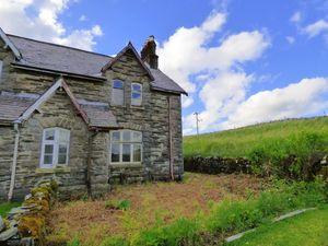 1 Railway Cottage, Selside