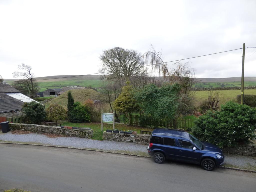 South View Cottage, Carlton