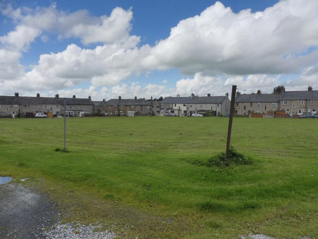 35 New Village, Ingleton