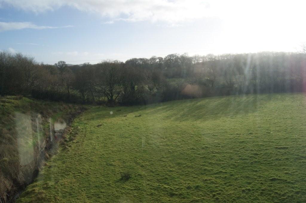 Hatherleigh, Devon