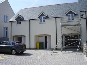Stoneycliffe Place, Yelverton